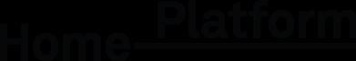 Home-Platform